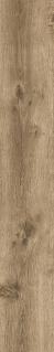 Panele winylowe LVT DIVINO CLICK 19,1x131,6 cm 4,5x0,55 mm 53830