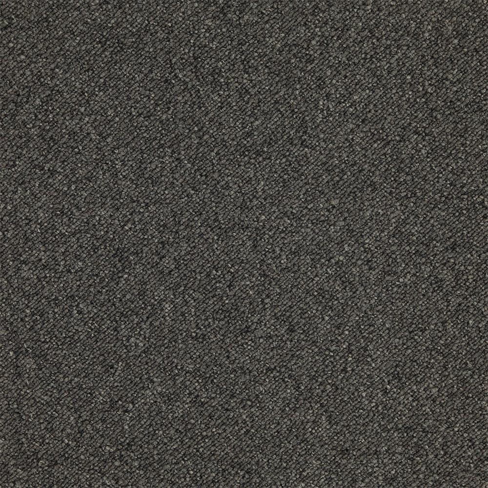 Płytki dywanowe PORTO 3579