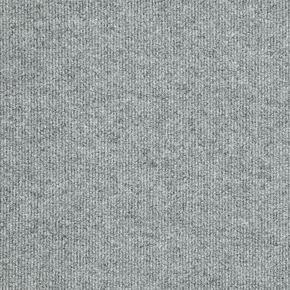 Płytki dywanowe RIALTO 73