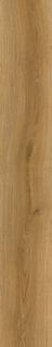 Panele winylowe LVT MATRIX LOSE LAY 17,78x121,92 cm 5,0x0,70 mm 1832