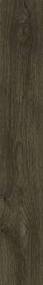 Panele winylowe LVT DIVINO CLICK 19,1x131,6 cm 4,5x0,55 mm 52867