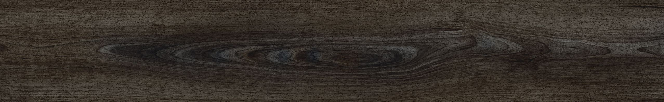 Panele winylowe LVT modulari ® WOOD DRYBACK 19,6 x 132 cm 28881
