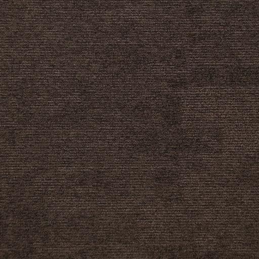 Płytki dywanowe modulari® PERU 7793