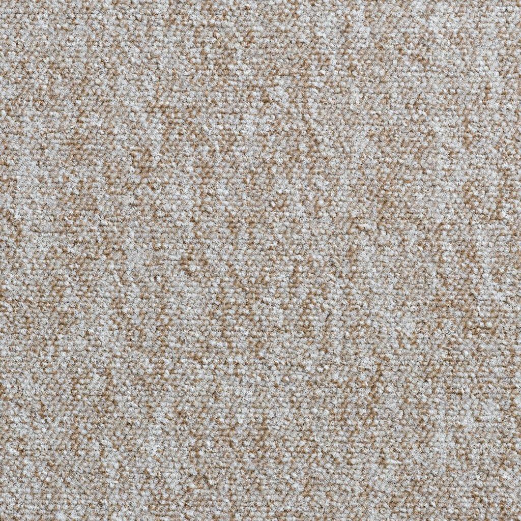 Wykładziny dywanowe STRONG 6007