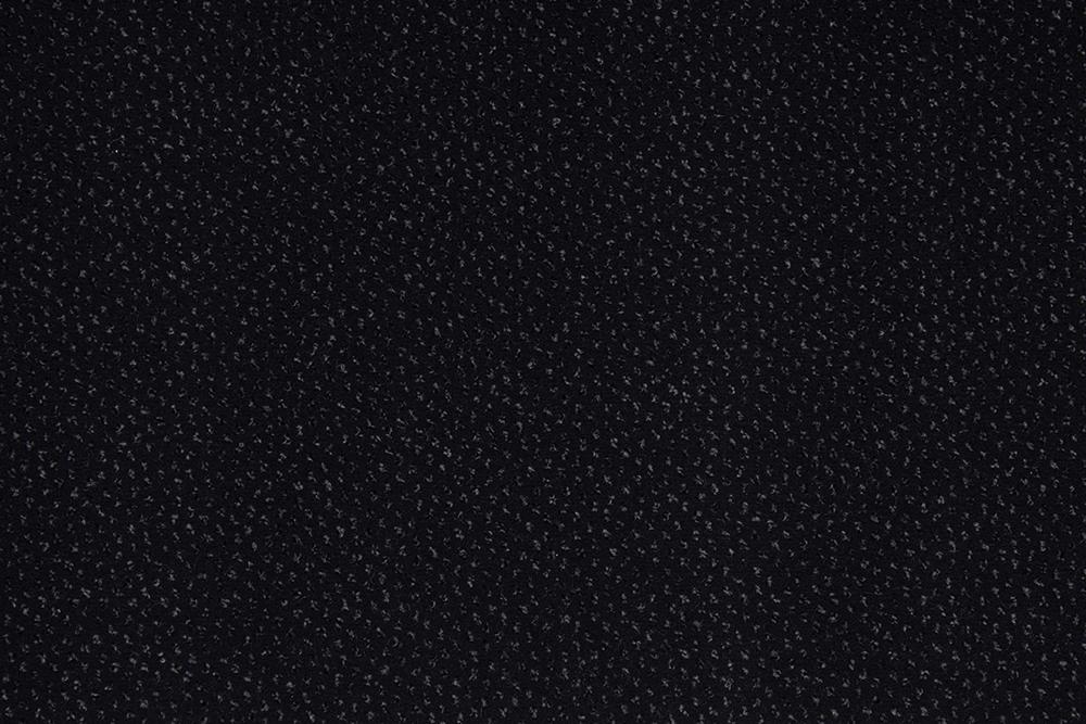 Wykładziny dywanowe PLUTO 461