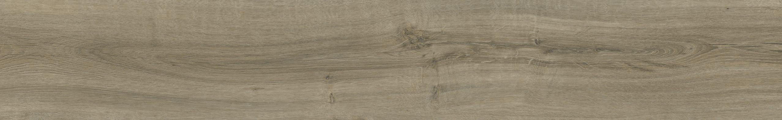 Panele winylowe LVT modulari ® WOOD DRYBACK 19,6 x 132 cm 24933