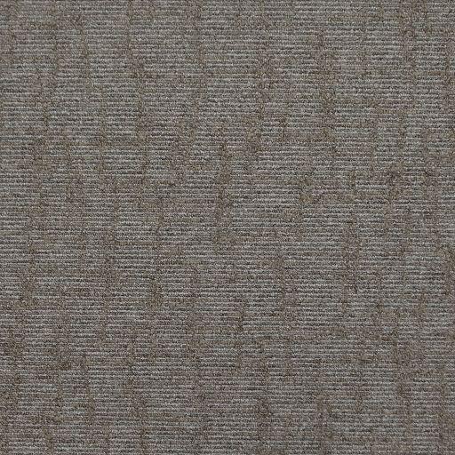 Płytki dywanowe modulari® UNITED 90