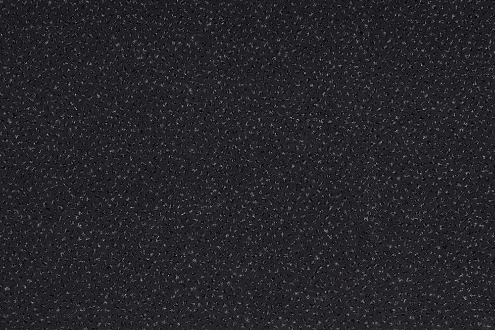 Wykładziny dywanowe PLUTO 144