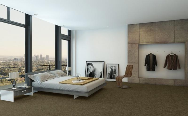 Płytka dywanowa LONDON 1279