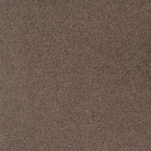 Płytki dywanowe modulari® LOFT 90