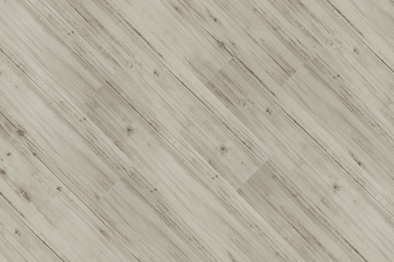 Panele winylowe LVT IMPERIO 90x15 cm 2,5x0,55 mm 20509-1