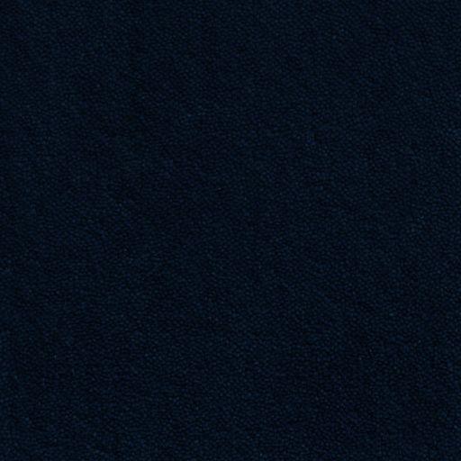 Wykładzina dywanowa ASTORIA 728