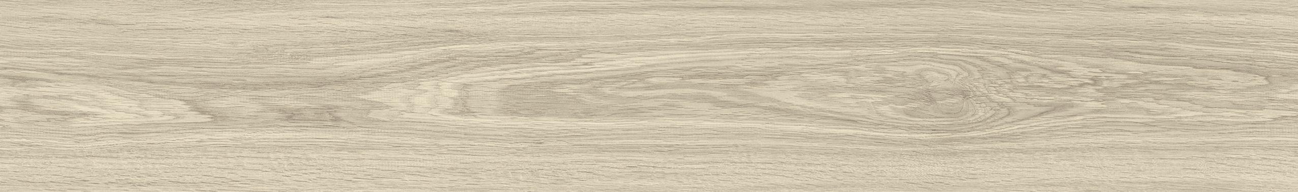 Panele winylowe LVT modulari ® WOOD DRYBACK 19,6 x 132 cm 24123
