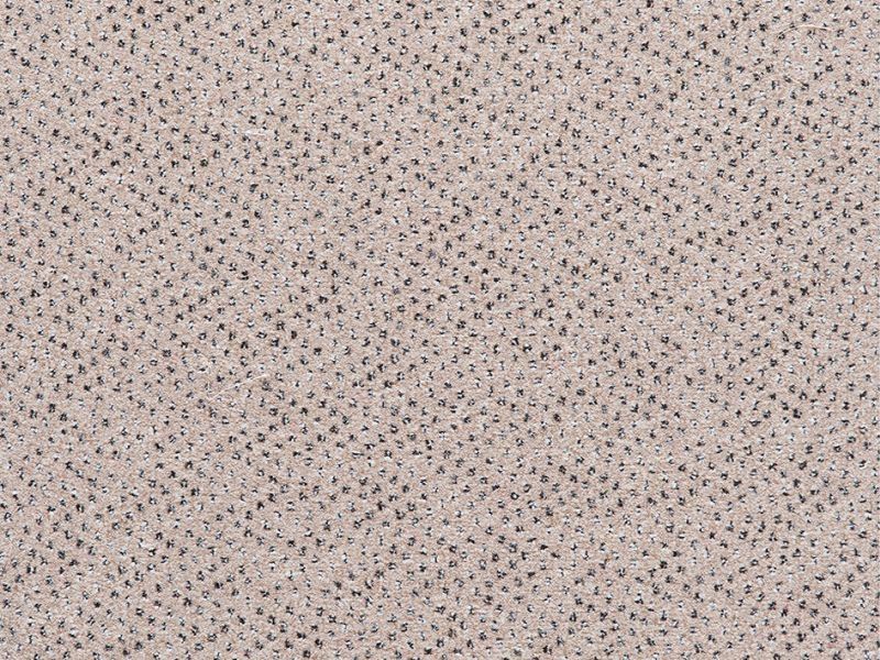 Wykładziny dywanowe TOSCANA 04