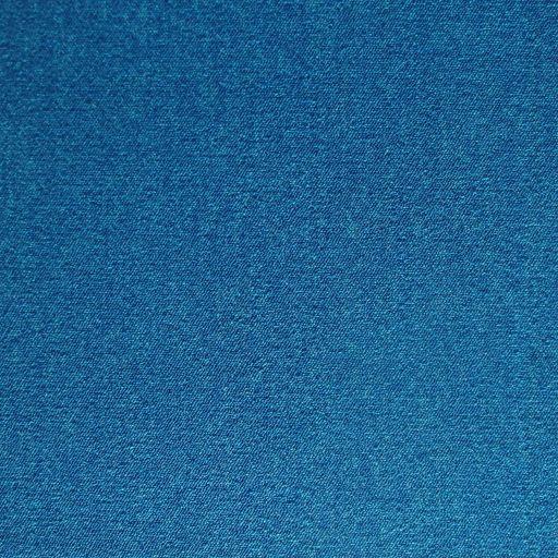 Płytki dywanowe modulari® MADRID 2582