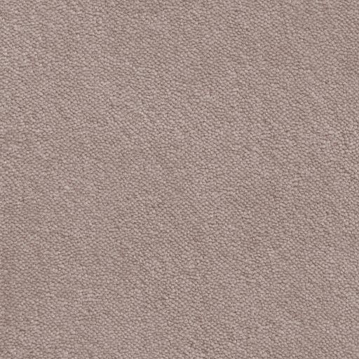 Wykładziny dywanowe ASTORIA 711