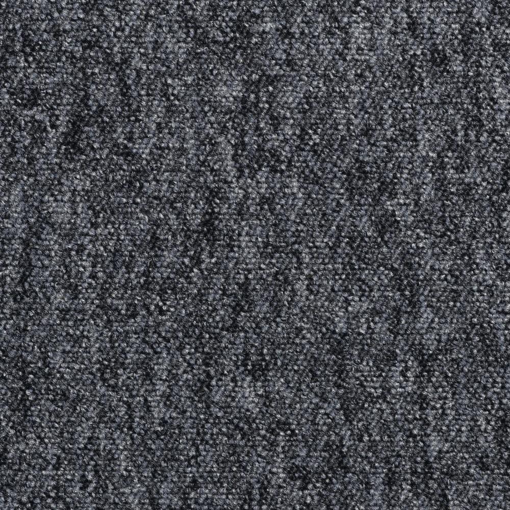 Wykładziny dywanowe STRONG 6067