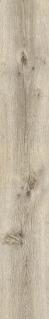 Panele winylowe LVT DIVINO CLICK 19,1x131,6 cm 4,5x0,55 mm 53926