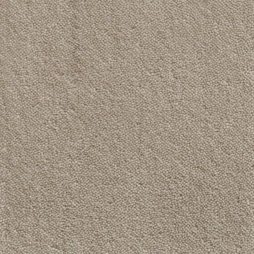 Wykładziny dywanowe ASTORIA 704
