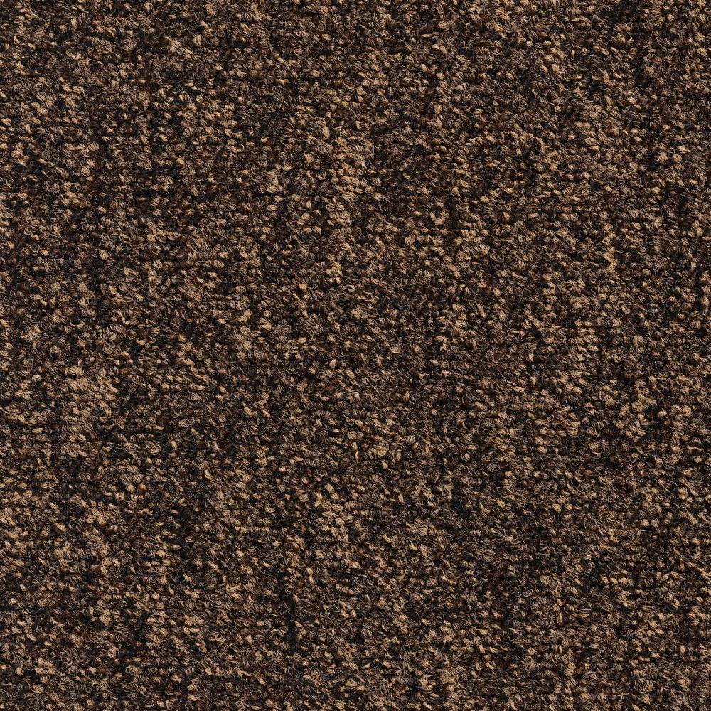 Wykładziny dywanowe STRONG 6039