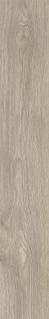 Panele winylowe LVT DIVINO CLICK 19,1x131,6 cm 4,5x0,55 mm 52932