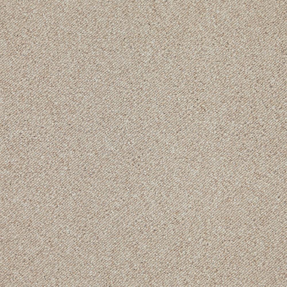 Płytki dywanowe PORTO 3570