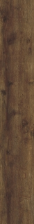 Panele winylowe LVT DIVINO CLICK 19,1x131,6 cm 4,5x0,55 mm 53870
