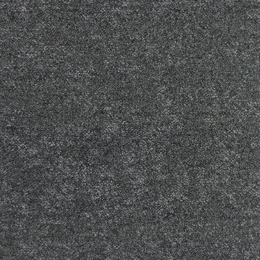 Płytki dywanowe modulari® MERIDA 76