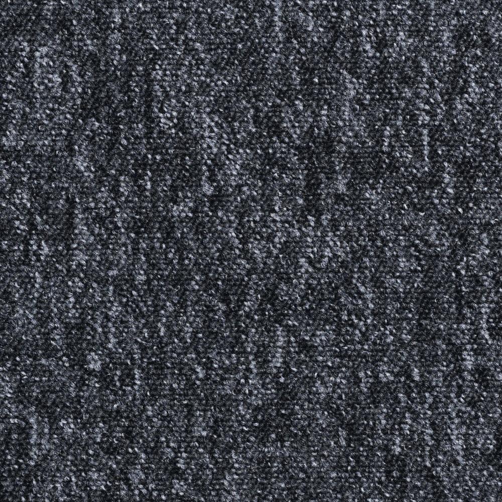 Wykładziny dywanowe STRONG 6077