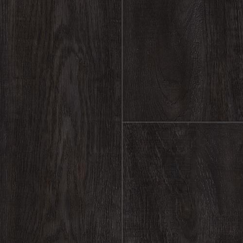 Panele winylowe LVT PLANK-IT 18,5x122 cm 2,5x0,55 mm GREYJOY
