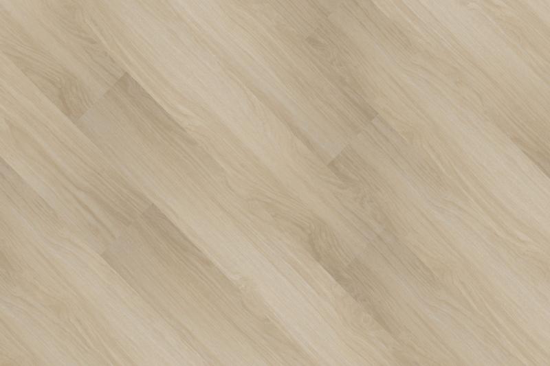 Panele winylowe LVT IMPERIO 120x18 cm 2,5x0,55 mm 20506-2