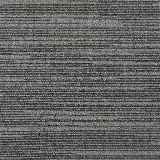 Płytka dywanowa modulari® LINES 70