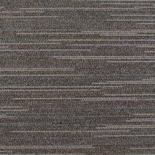 Płytki dywanowe modulari® LINES 03