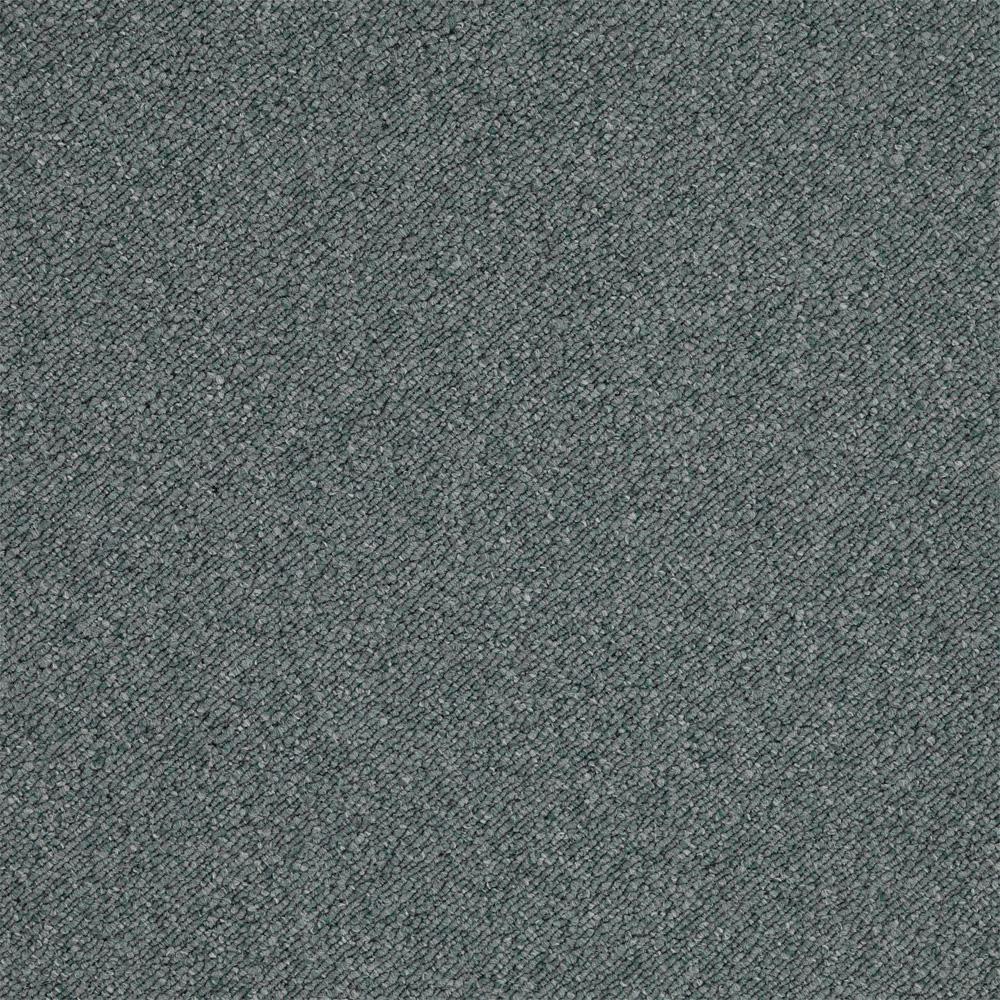 Płytki dywanowe PORTO 3542