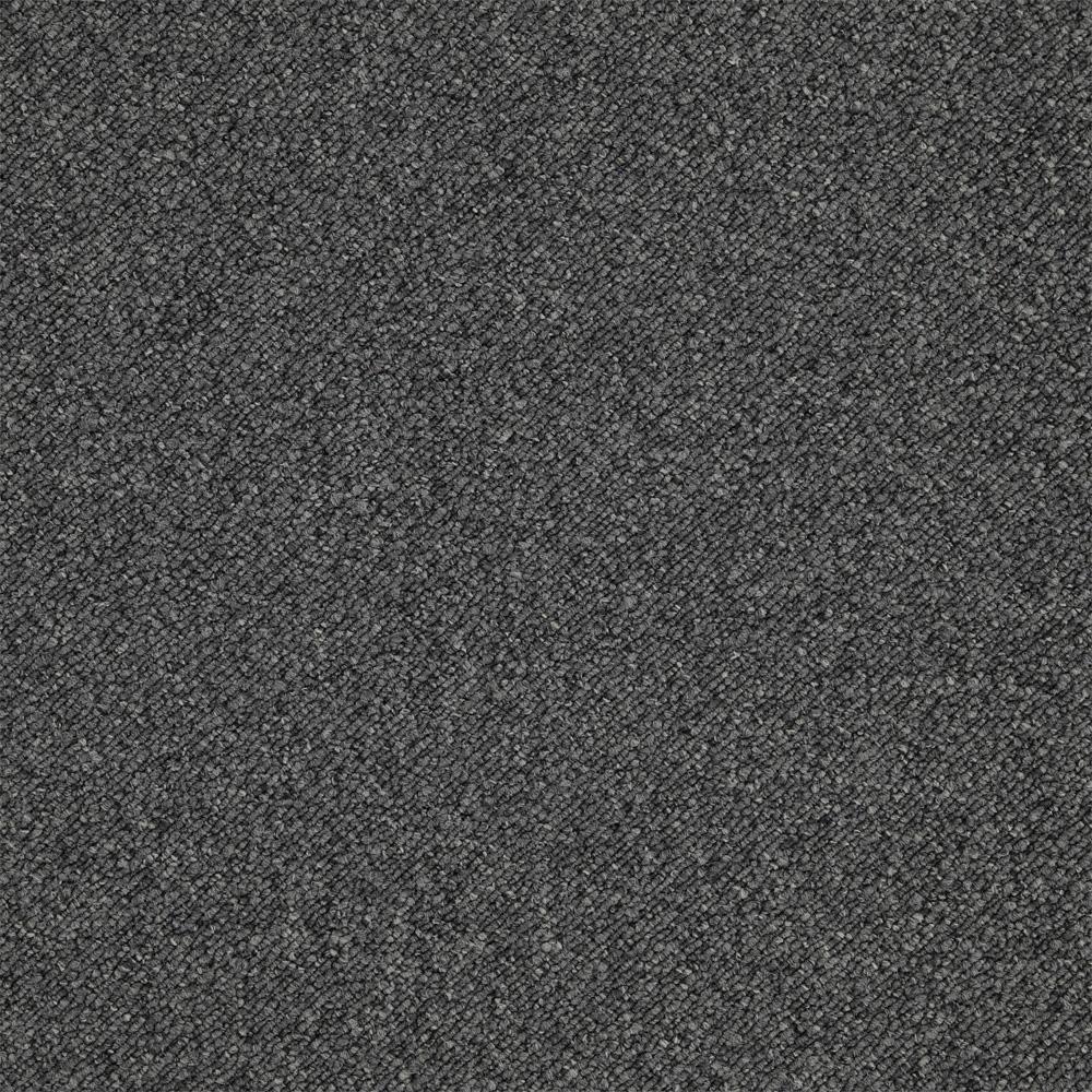 Płytki dywanowe PORTO 3577