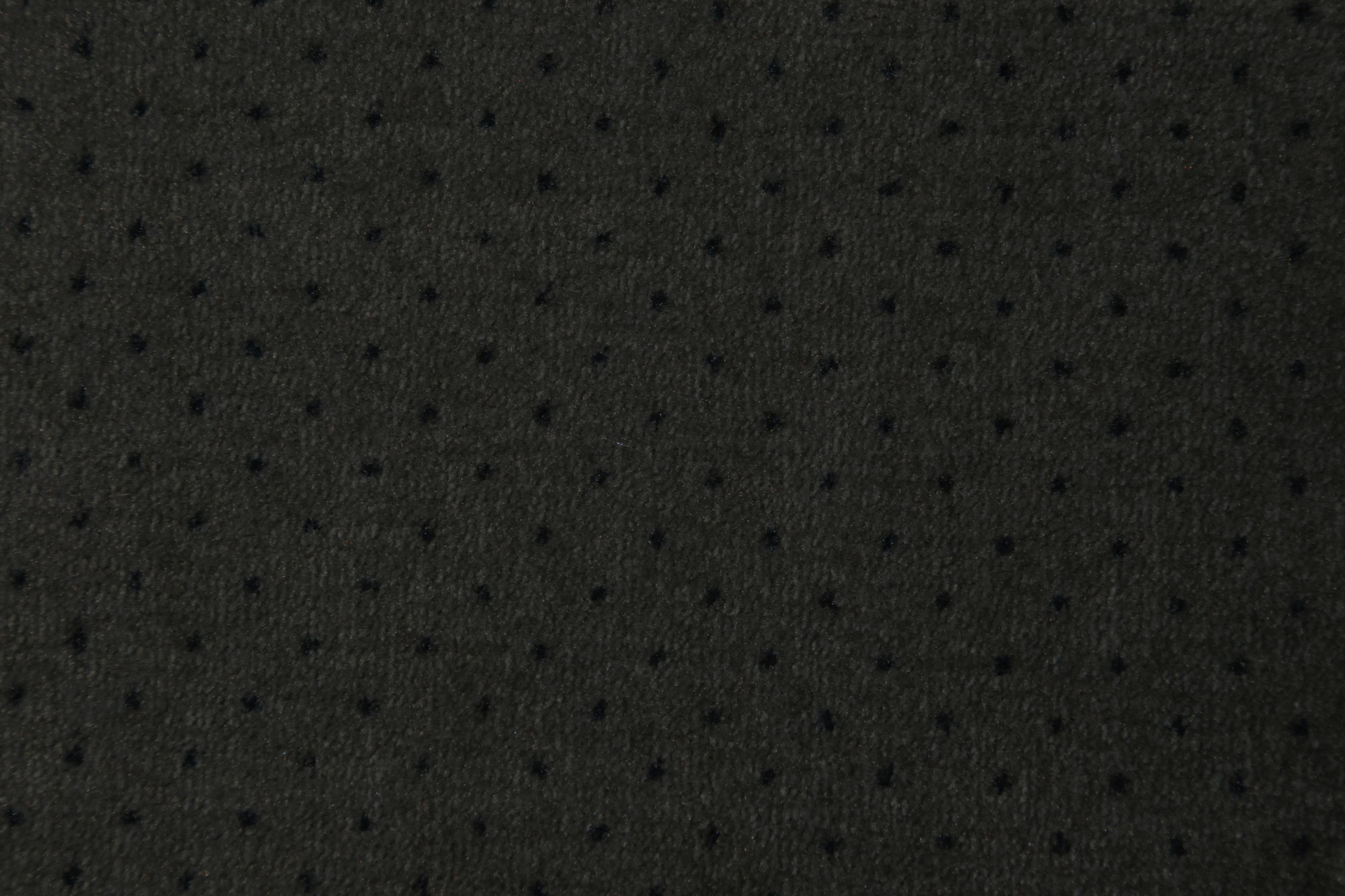 Wykładziny dywanowe KONSUL 19