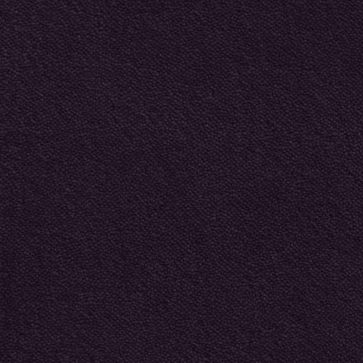 Wykładziny dywanowe ASTORIA 731