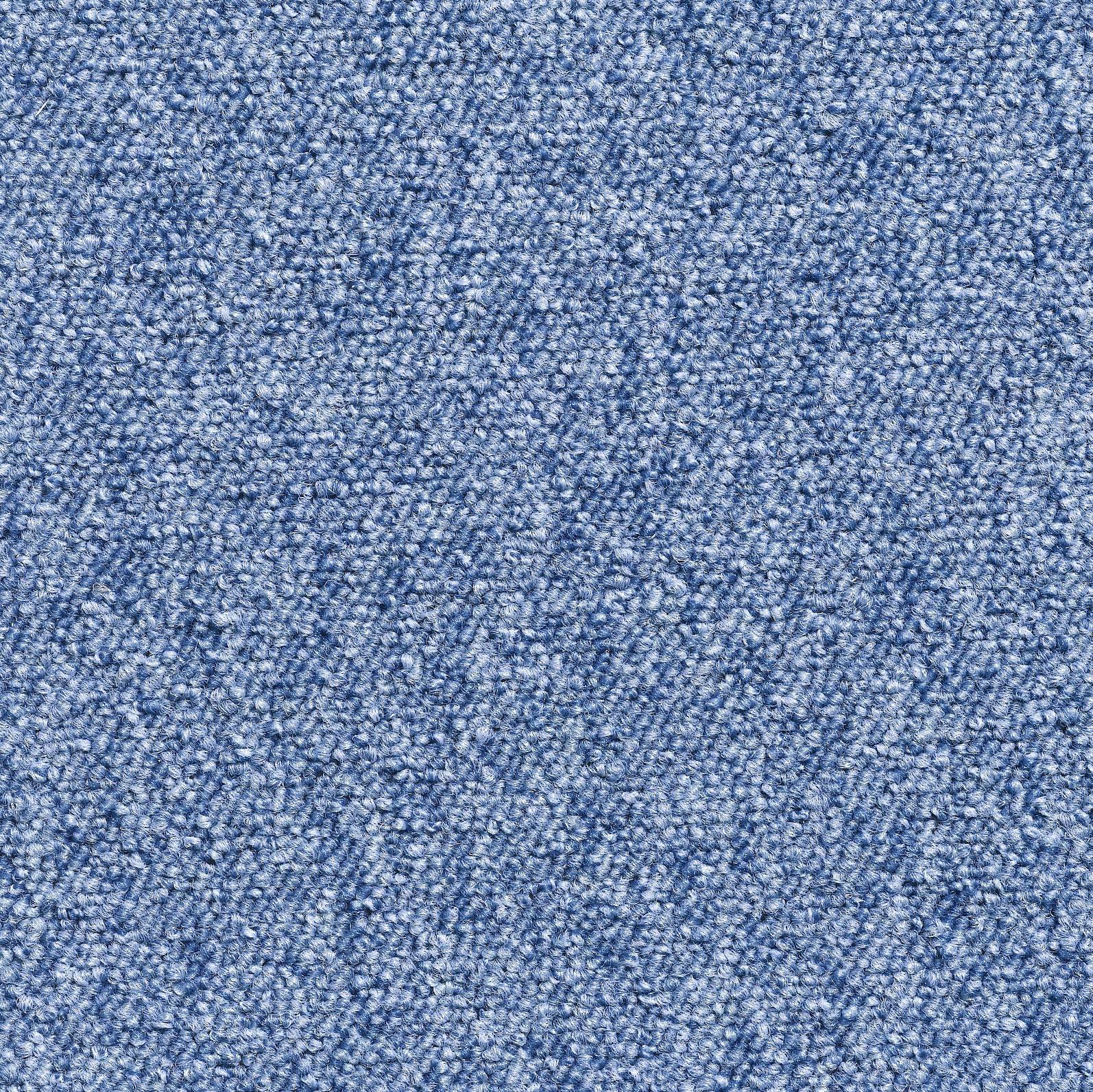 Wykładzina dywanowa STRONG 6028