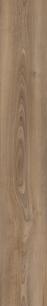 Panele winylowe LVT ULTIMO DRYBACK 19,6x132 cm 2,5x0,55 mm 28288