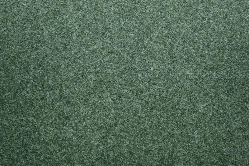Wykładziny dywanowe EXTREMA ECO 20
