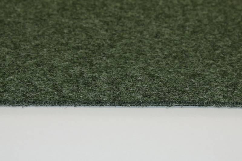 Wykładzina dywanowa EXTREMA ECO 20