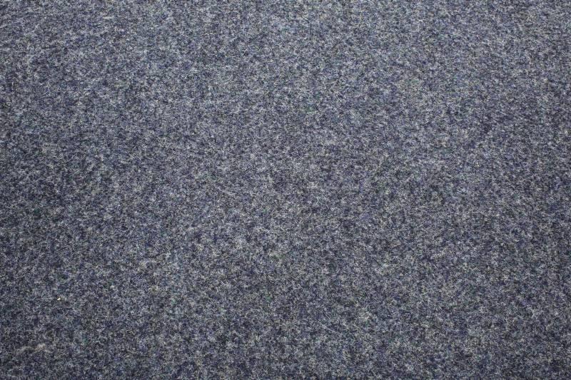 Wykładziny dywanowe EXTREMA ECO 39