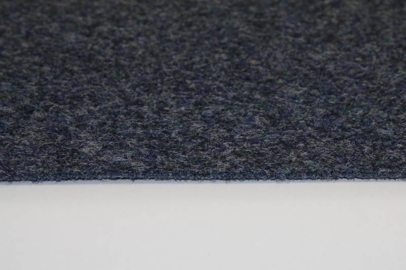 Wykładzina dywanowa EXTREMA ECO 39