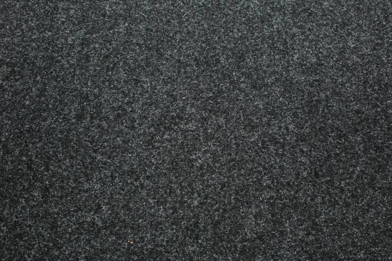 Wykładziny dywanowe EXTREMA ECO 50