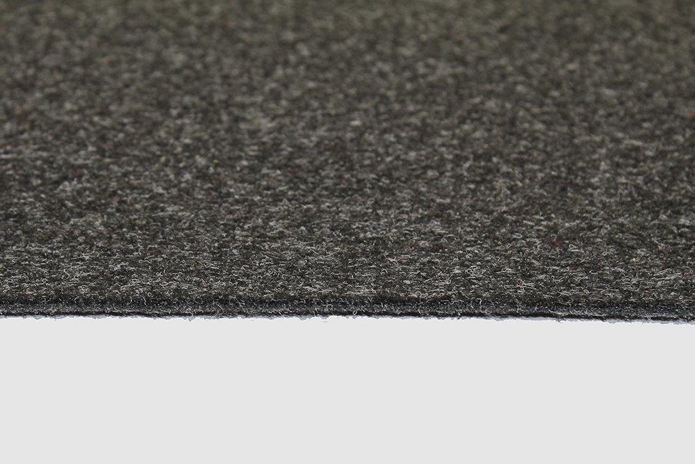 Wykładzina dywanowa EXTREMA ECO 70
