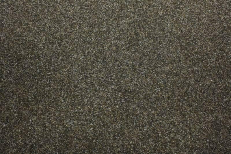 Wykładziny dywanowe EXTREMA ECO 80