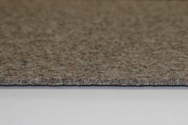 Wykładzina dywanowa EXTREMA ECO 80