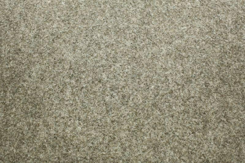 Wykładziny dywanowe EXTREMA ECO 90