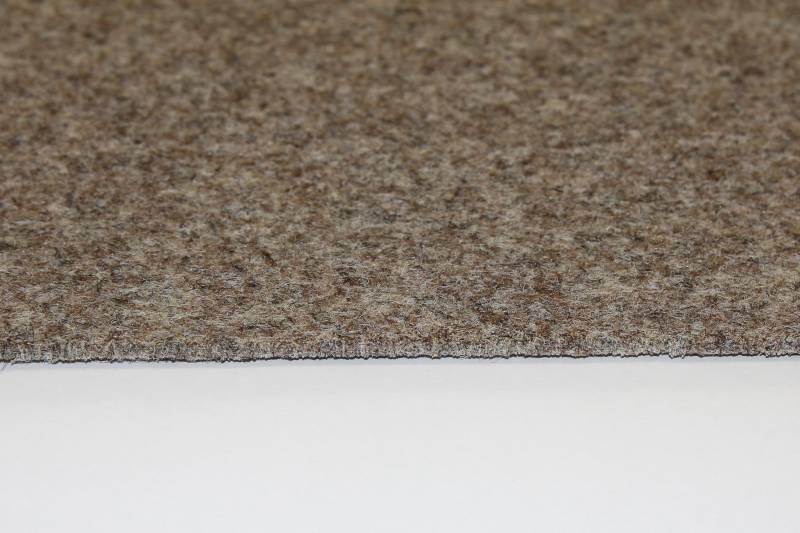 Wykładzina dywanowa EXTREMA ECO 90
