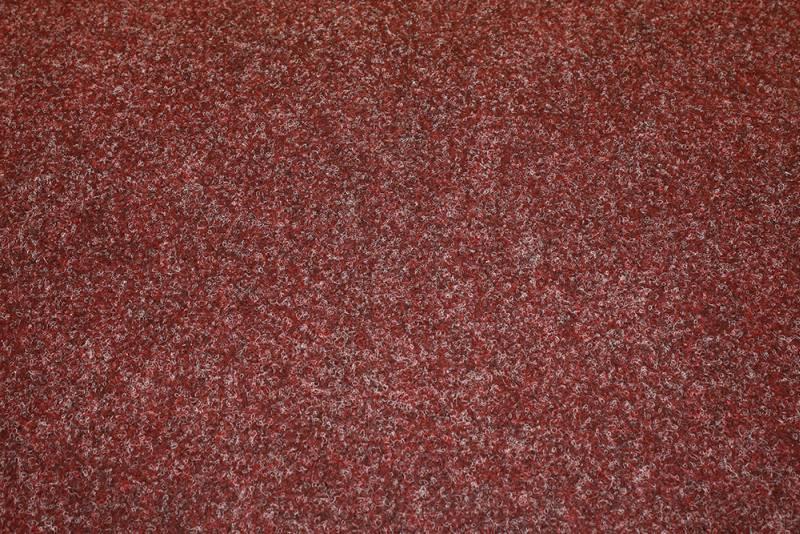 Wykładziny dywanowe EXTREMA FORZA 316